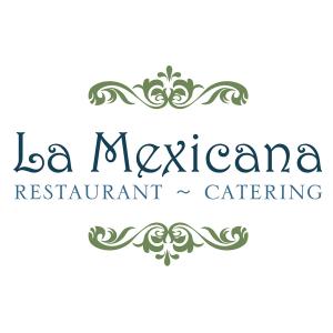 LaMexicana