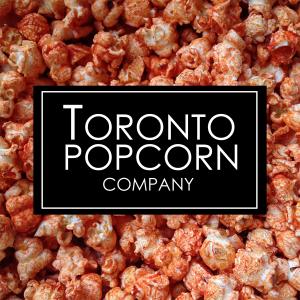 TorontoPopcorn