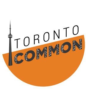 TorontoCommon_CircleLogo_LG