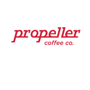 propellersq
