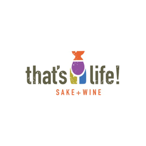 ... sake & wine importer That's Life! Gourmet is hosting a Summer Sake