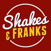 1408601173_Shakes&Franks175