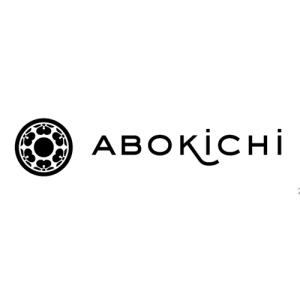 abokichi