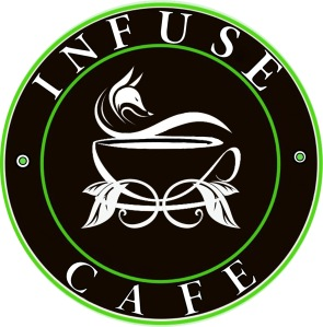 Logo_Clean_Infuse