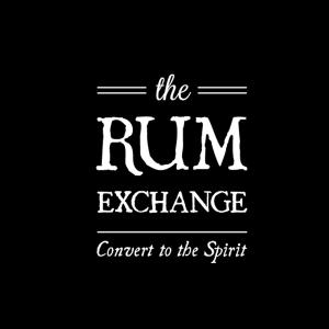 Rum-Exchange2